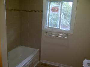 Ottawa home renovations contractor Paul Gr (1)