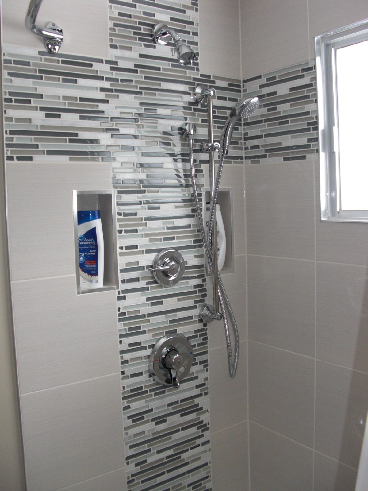 Bathroom Renovation Cost Ottawa bathroom | fresh reno