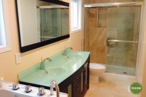 See Our Work Fresh Reno