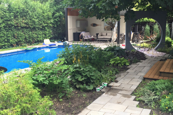 pool-and-pool-house-fresh-reno-ottawa-renovation-contractor-nepean-barrhaven-kanata-manotick