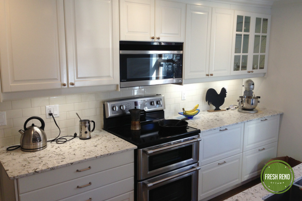 day-16-fresh-reno-ottawa-renovation-contractor-kitchen-manotick-nepean-kanata-barrhaven