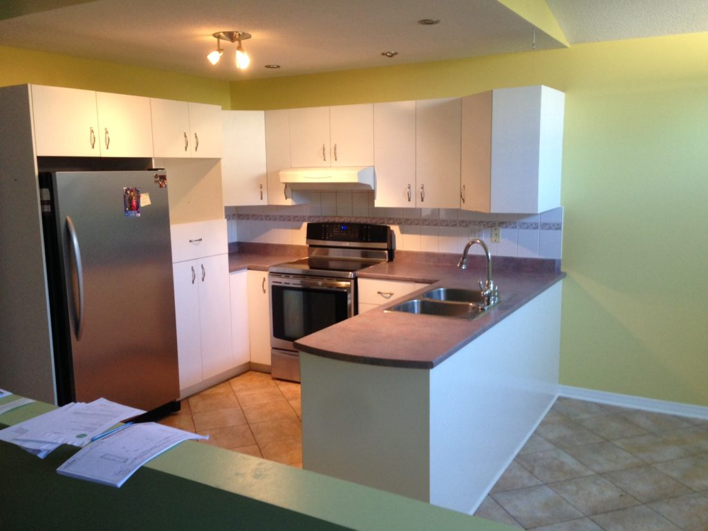 kitchen renovation ottawa nepean kanata manotick barrhaven