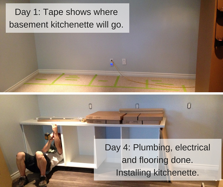 ottawa renovation renovator contractor basement kitchen bathroom nepean barrhaven kanata manotick