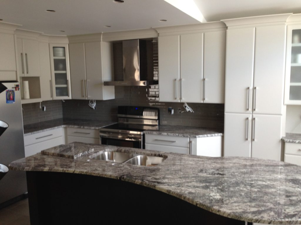 kitchen renovation contractor renovator nepean barrhaven ottawa  manotick kanata
